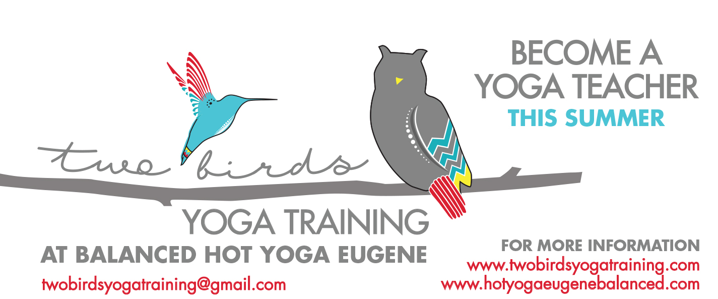 Two Birds Yoga Teacher Ad_1