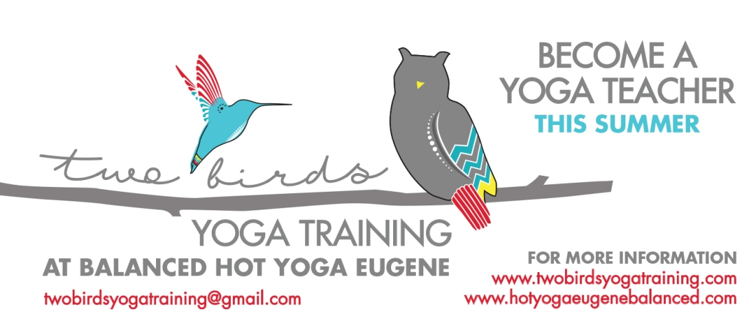 Two Birds Yoga Teacher Ad_1