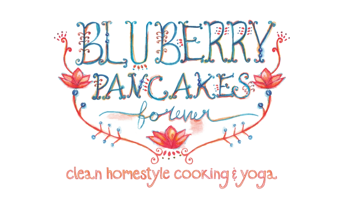 Bluberry Pancakes Forever for Website copy-01-01