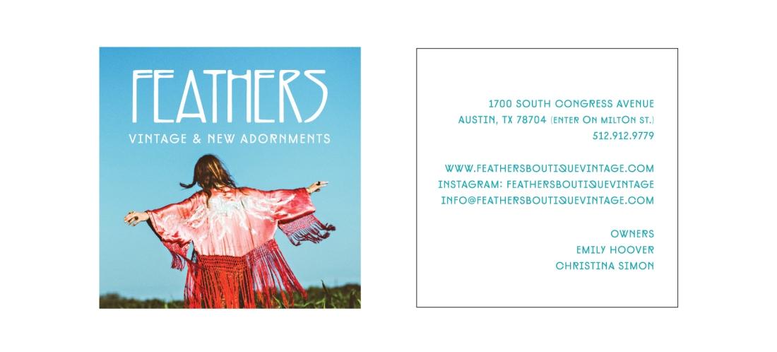 Feathers BCard-03-03.jpg