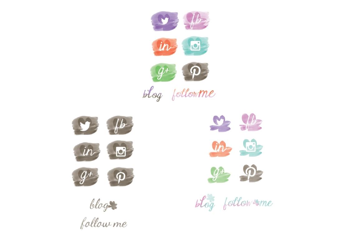 Jenny Yoga Social Media Icons-01