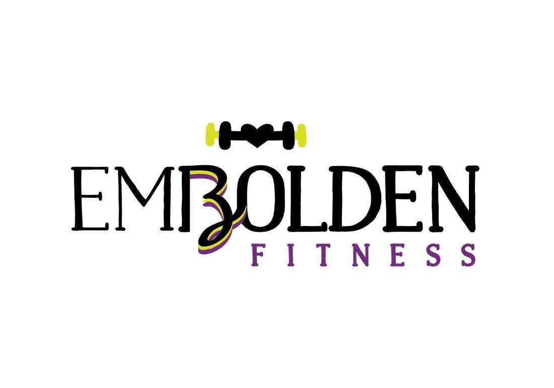 Logos EmBolden-06