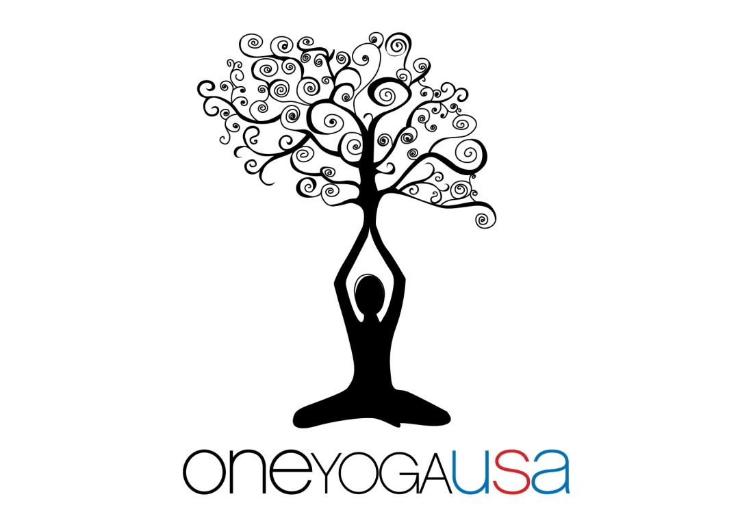 Logos OYUSA-01