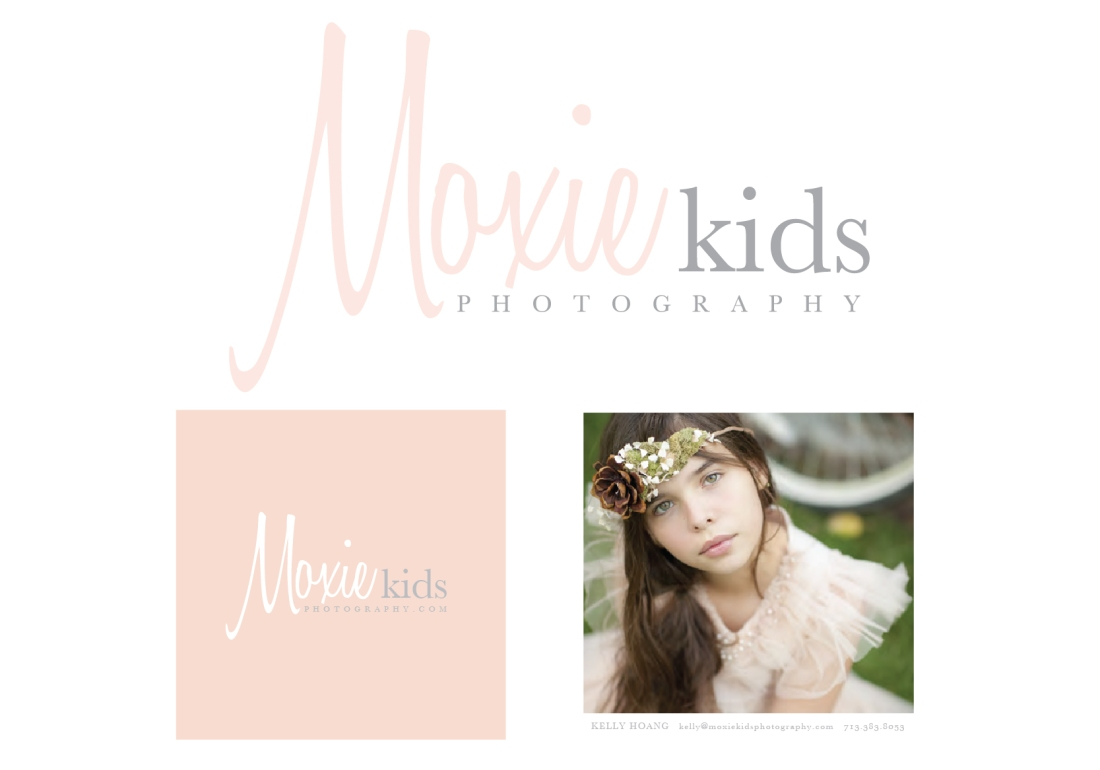 Moxie Kids Logo-01