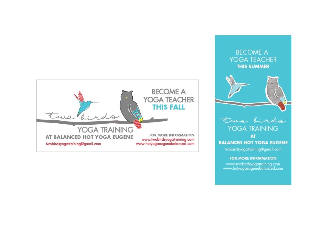 TwoBirds for Website-01
