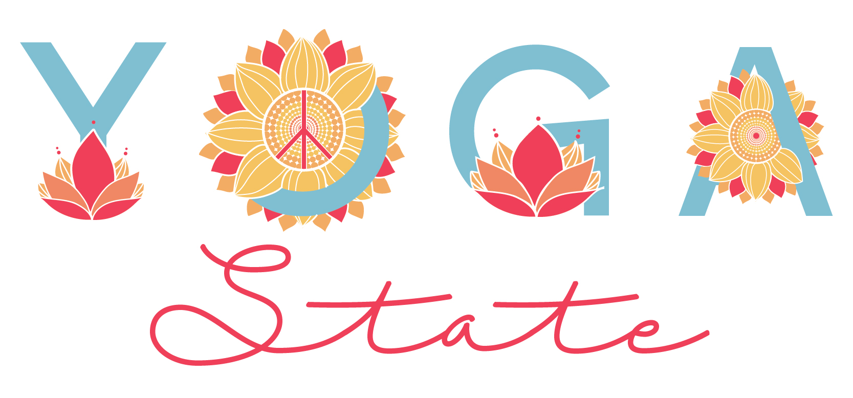 Yoga State for Website-01
