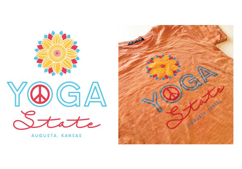 Yoga-State-Shirt-06