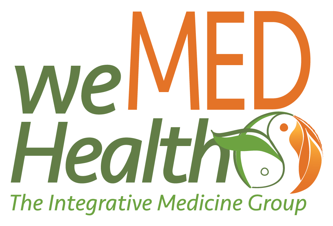We Med Health_Tagline-06